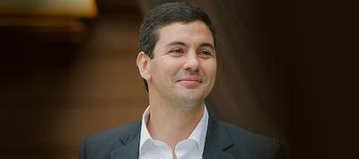 "Exministro advierte sobre ""endeudamiento descomunal"" si no se topea PGN 2022"