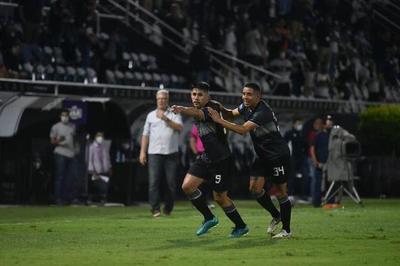 Copa Paraguay: En busca de los primeros cuartofinalistas – Prensa 5