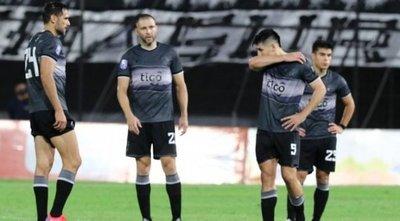Hoy arrancan los octavos de final de la Copa Paraguay con dos encuentros interesantes