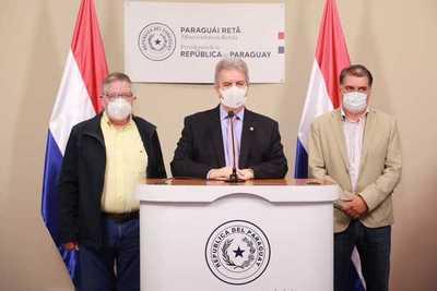 PGN 2022: Sector privado advierte que no es momento de gastar de más y que aún se sienten los efectos de la pandemia