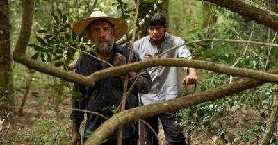 """La multipremiada película """"Matar a un muerto"""" vuelve a los cines paraguayos"""