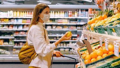"""Alberto Sborovsky: """"Si compramos caro, no podemos vender barato, porque está prohibido vender bajo el costo, eso es dumping"""""""