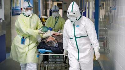 Coronavirus: Un fallecido, 23 contagiados y 65 recuperados