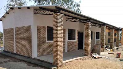 Gobernación de Alto Paraguay detalla gastos de Fonacide y fondos de emergencia