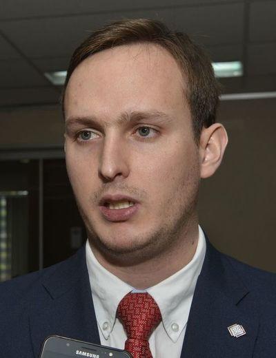 Fiscal pide prórroga para investigar muerte de Nicora