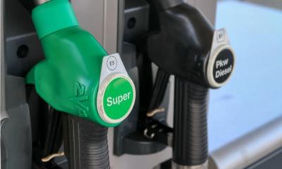 MIC prevé nuevo aumento de precio de combustibles