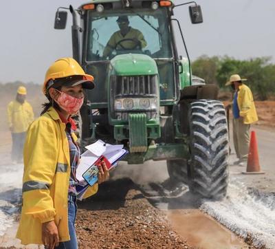 Paraguay se destaca en la recuperación de empleos en Latinoamérica