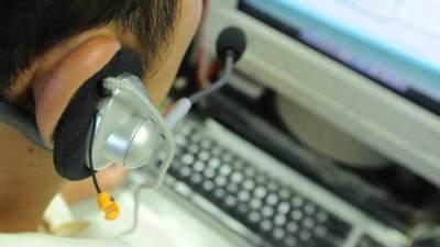 Colegio de Abogados pide investigar denuncia de supuestas escuchas telefónicas