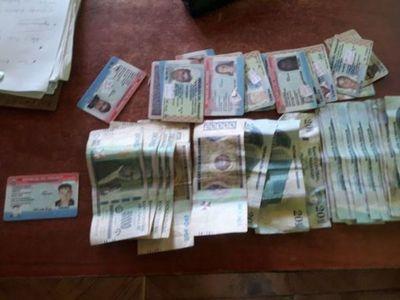 Ministerio Público advierte sobre faltas y delitos electorales