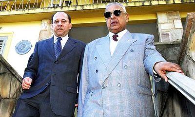Juicio político a exministros se ajustó al derecho y a la Constitución Nacional, afirma procurador
