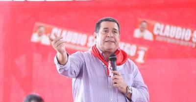 La Nación / Cartes destaca participación de jóvenes en el proceso de las municipales