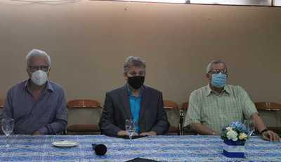 Ciudadanos franceses reclaman regreso de Consulado de su país a Paraguay