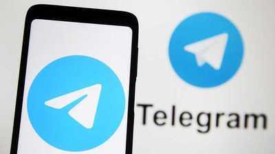 Tras la caída de WhatsApp, la app Telegram ha registrado más de 70 millones de nuevos usuarios