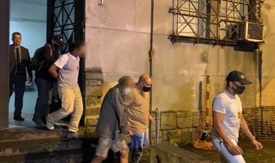 Brasil: Una mujer fue estrangulada y su cuerpo hormigonado por una pared, el sospechoso confesó el hecho
