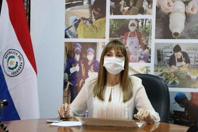 El Ministerio de Trabajo lanzó más de 400 cursos de capacitación para este mes