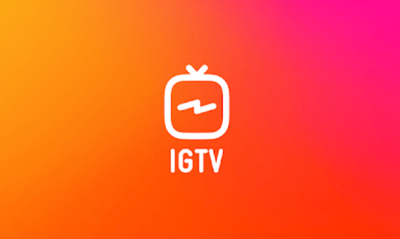 """Instagram se """"despide"""" de IGTV"""