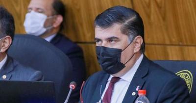 PGN 2022: Salud busca garantizar vacunas y sostener recursos humanos