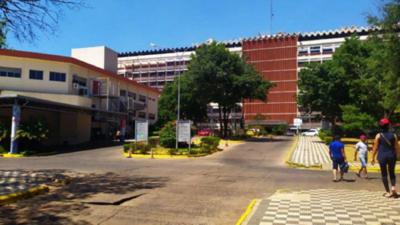 Contraloría dispone fiscalización de compras de IPS durante la pandemia