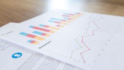 Sector productivo repunta, pero importadores se mantienen cautos, según analista