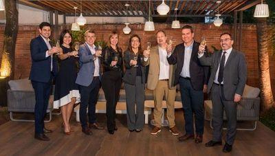 Cadiem y Perfecta crean una nueva alianza para ofrecer a sus clientes experiencias exclusivas