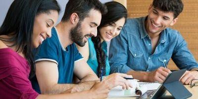 El SNPP ofrece más de 400 cursos de capacitación