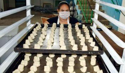Más aumentazos: el pan también subirá de precio