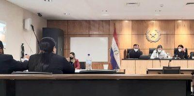 Hombre de 86 años es condenado a 10 años de cárcel por manosear de su nieta menor – Diario TNPRESS