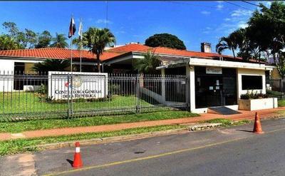 Analizarán pedido de auditoría a la Comuna de Asunción – Prensa 5