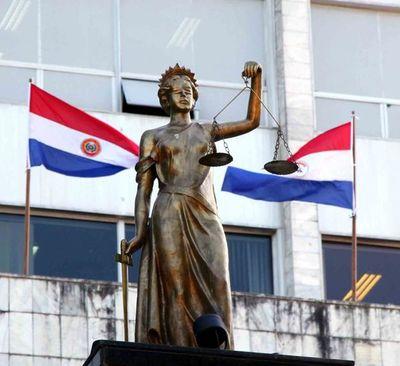 CSJ afirma que no hubo irregularidad en caso del abogado que denunció interceptación a sus llamadas