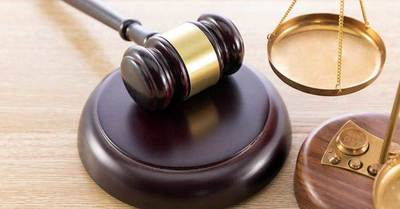 Preparan primer Congreso de Derecho Constitucional