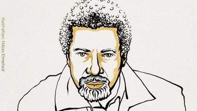 El Premio Nobel de Literatura fue otorgado al novelista Abdulrazak Gurnah