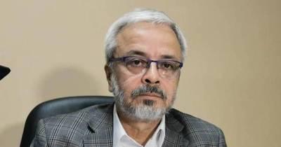 La Nación / Senador acusa al Poder Ejecutivo de manejar de forma irresponsable el PGN