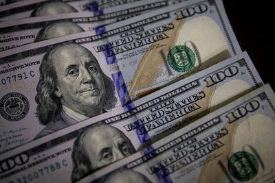 El CAF concede préstamos de 475 millones de dólares a Argentina