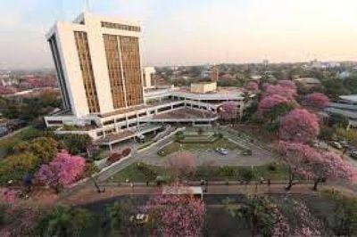 Contraloría investigará presuntas compras irregulares en la Muni de Asunción