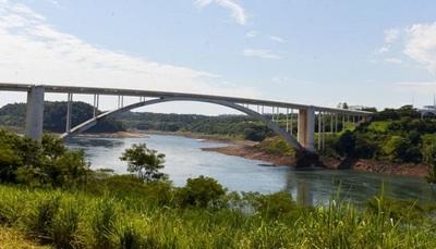 Hallan cuerpo de niño desaparecido en aguas del Paraná