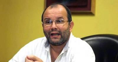 La Nación / Latorre advierte sobre las campañas de desprestigio contra candidatos colorados