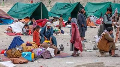 Con la oposición de Venezuela, China y Rusia: La ONU creó una oficina en Afganistán para seguir la situación de los DDHH