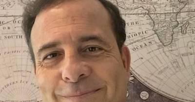 La Nación / El covid zurdo infecta a Iberoamérica