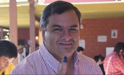 De los 10 municipios de Misiones, en 8 ganemos dijo Arrechea