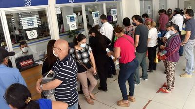 IPS bajo la lupa de   Contraloría por    compras de insumos en pandemia