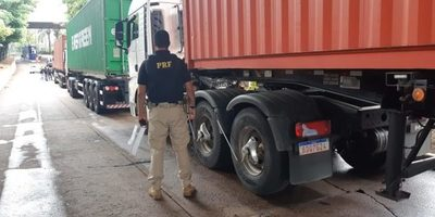 ATENCIÓN: Operación para TRANSITO SEGURO en la frontera