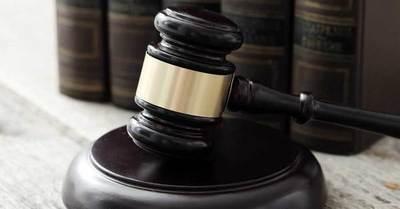 Juez paraguayo disertará sobre interés superior del niño