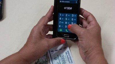 Ley de operaciones electrónicas genera más dudas que certezas, según operadores móviles