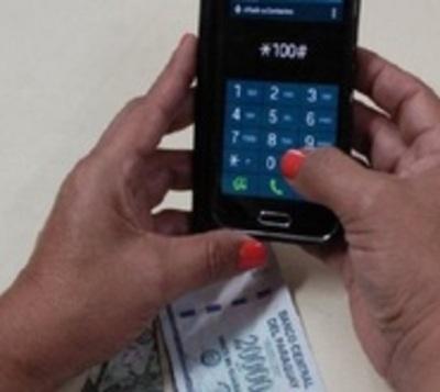 Ley de billeteras electrónicas preocupa a operadores móviles