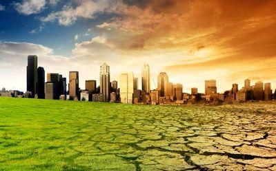 Paraguay asume el firme compromiso de acompañar políticas contra el cambio climático