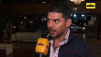 Contraloría pide informes a la Comuna tras despilfarro de dinero en pandemia