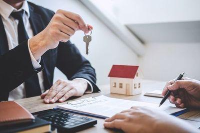 Banco lanza programa de financiación de viviendas con subsidio estatal