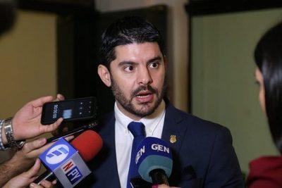 Contraloría solicita documentos sobre gastos por emergencia a comuna