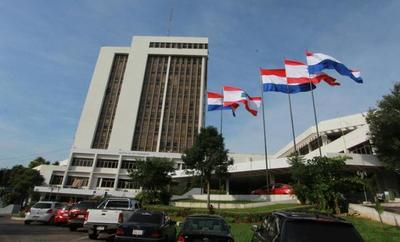 Contraloría pide informes a la Municipalidad de Asunción sobre uso de recursos en tiempos pandemia