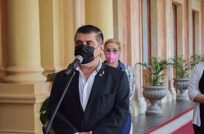 Ministro de Salud confirma un caso de Malaria en Paraguay